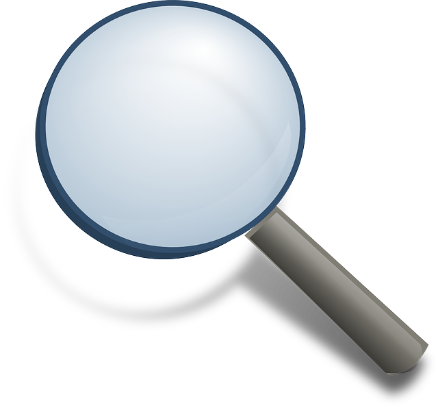 magnifying glass 145942 640